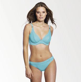 Freya Cabaret Bikini Ocean