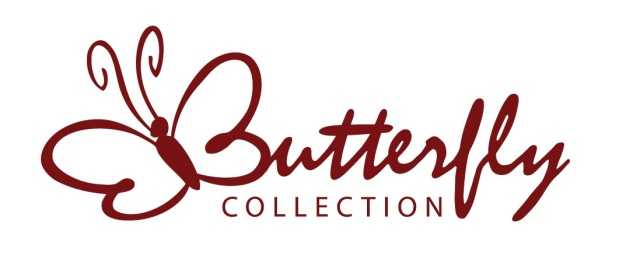 Butterfly Collection Canada