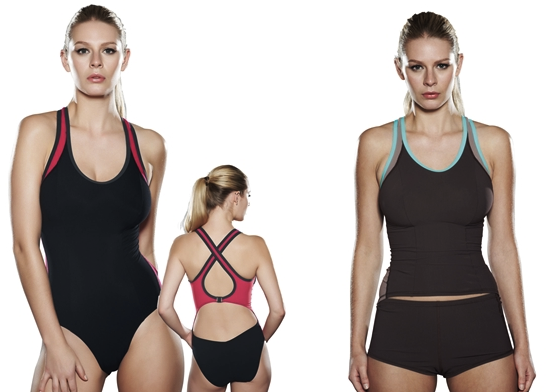d1438ff6152a5 Freya Active Swim: the next big thing? | Busts 4 Justice