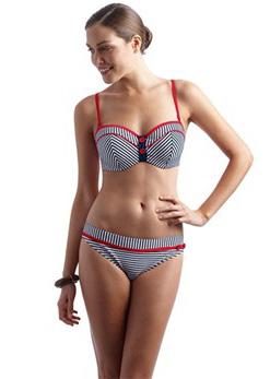 Lucille Panache Bikini