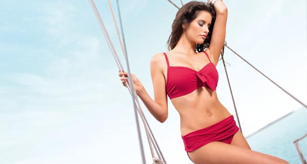 Panache Veronica Bikini