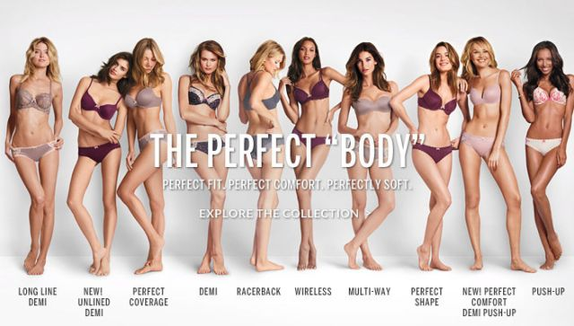 victorias-secret-perfect-body-campaign-1414684193